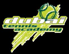 Dubai Tennis Academy